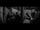 Дневник Анны Франк (1959) Часть 2