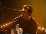 Наутилус Помпилиус. Акустика. Концерт в ДК Горбунова (1996)